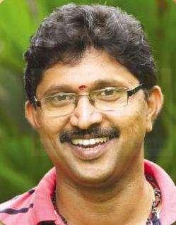 എം മോഹനൻ