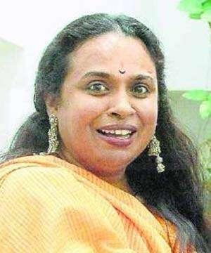 Malgudi Subha