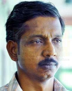 Manoj Kana director