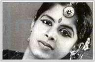 Meena Sulochana