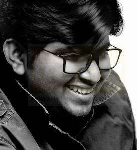Midhun Jayaraj