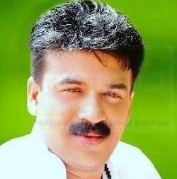 Moithu Thazhath