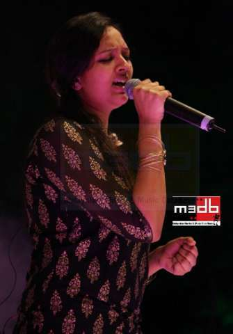 Neha-Singer