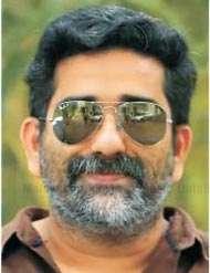 Nishad Koya