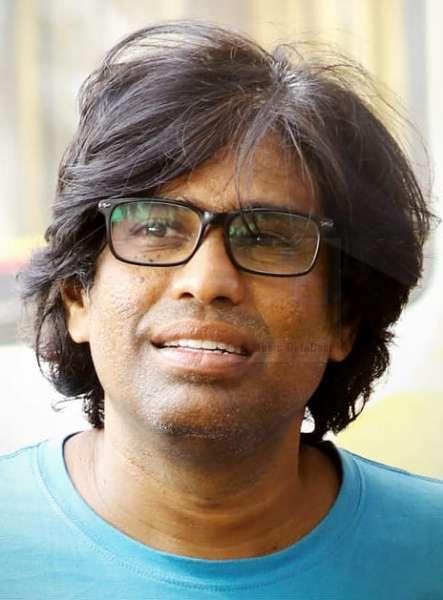 Naushad Kannoor