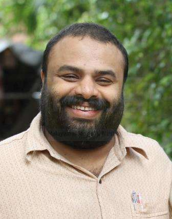 P Ananthapadmanabhan-Writer-m3db