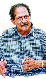 Pappukkutty Bhagavathar-Singer