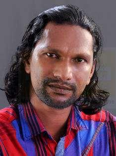 Prakash Chengal