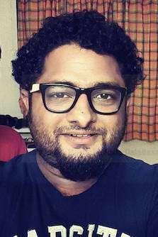 Prakash Alex