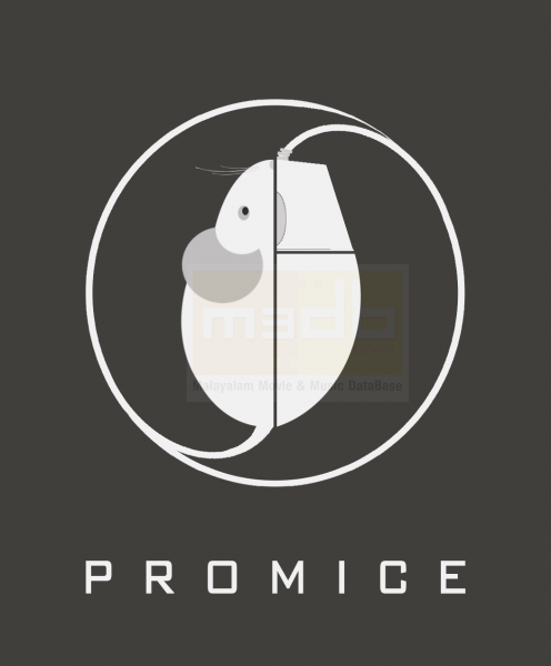 Promice