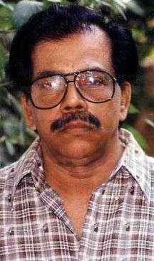 പുരുഷൻ ആലപ്പുഴ-കഥാകൃത്ത്