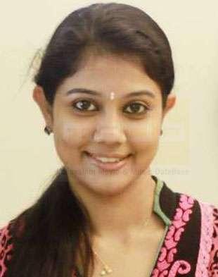 Rachana Narayankutti-Actress-m3db