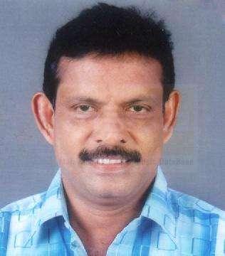 രാജേന്ദ്രൻ