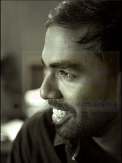 Rajesh Murugesan