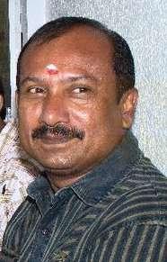 RanjanAbraham-Editor-M3db.jpg
