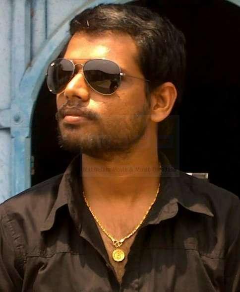 Ranjith Ambady