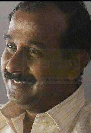 Ravi Menon-Critic