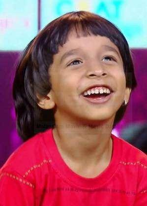 Rithuraj