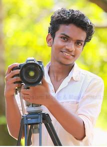 Rohith-K-Suresh-m3db.png