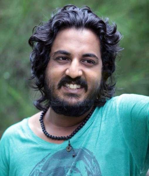 Sajid Yahiya