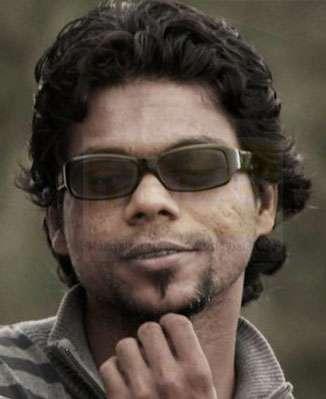 Sameer C Thahir-Cinematographer-m3db