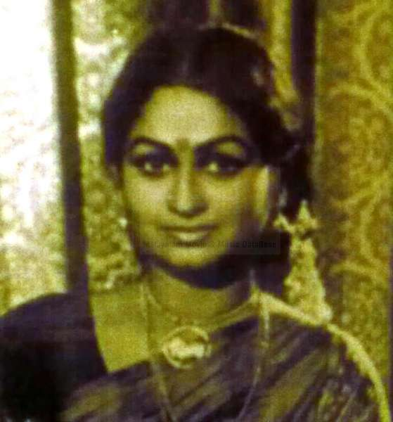 Sathyakala