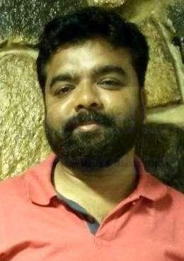 Shanavas A Bavakkutty