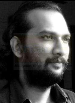 Shinos Rahman