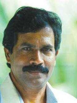 Siddu Panckal