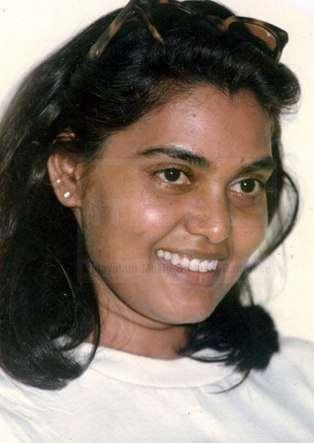 Silk Smitha-Actress-M3DB-Pic1