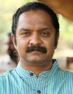 ശ്രീവത്സൻ ജെ മേനോൻ - സംഗീതസംവിധായകൻ