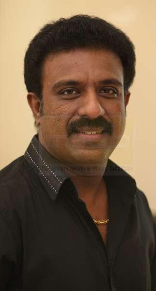 SudeepKumar-Singer-M3DB