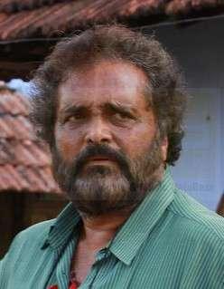 സുധീഷ് ഗോപാലകൃഷ്ണൻ-സംവിധായകൻ