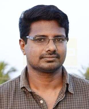 Sunil Ibrahim_m3db