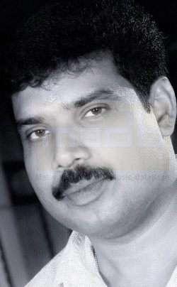 Suresh Divakar