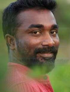SureshRajan-Cinematographer-M3db.jpg