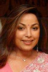 Suvarnna Mathew-Actress