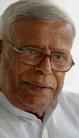 T E Vasudevasn- Distribution,producer