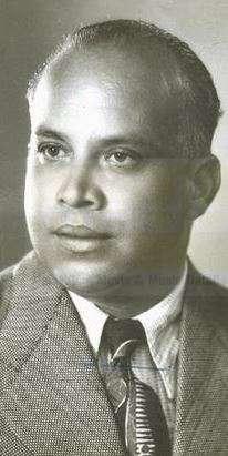 T R Sundaram-Producer