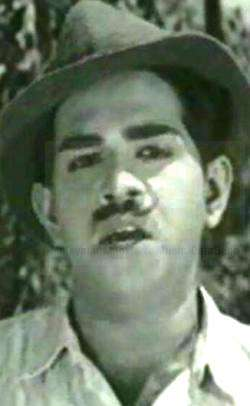 Thodupuzha Radhakrishnan