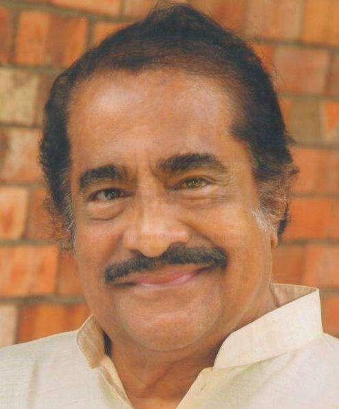 തോമസ് ബർലി കുരിശിങ്കൽ -m3db.com