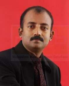 UdayAnanthan-Director-M3db.jpg