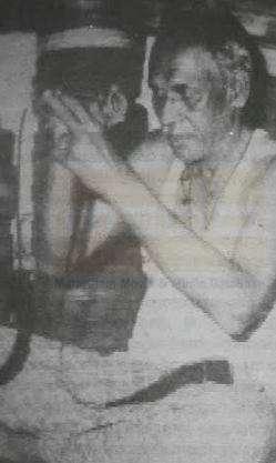 V P Varghese-First Film Editor-Pic1-M3DB