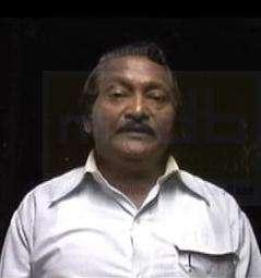 വി കെ ഉണ്ണികൃഷ്ണന്