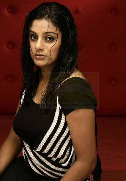 Vani Kishore
