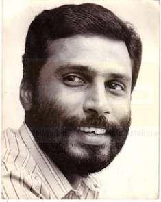 VasantKumar-Cinematographer-m3db.jpg