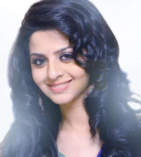 Vedika-Actress-m3db