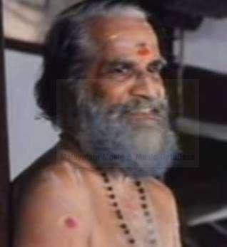 Venmani-Vishnu-m3db