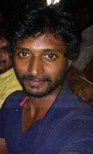 Vimal Vijay