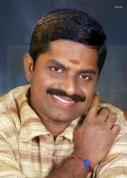 രാജീവ് ആലുങ്കൽ-ഗാനരചയിതാവ്-ചിത്രം